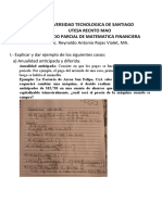 2DO PARCIAL MATEMATICA FINANCIERA (1)
