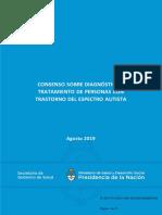 consenso-tea.pdf