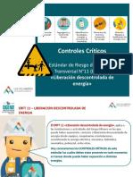 ERFT 11 - Liberación descontrolada de energía.pdf