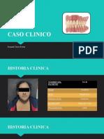 CASO CLINICO BISMARK.pptx