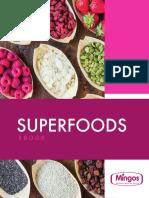 Ebook_Superfoods
