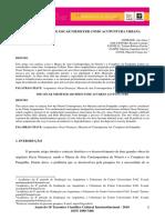5b8d8aa361d28.pdf
