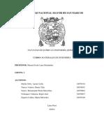 SEMANA 4 .pdf