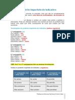 Intermediário 2 - Aula 1.pdf