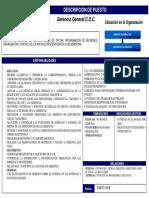 ASISTENTE DE LOGISTICA.pdf