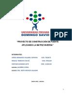 ULTIMO REVISADO.docx