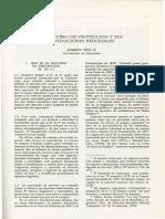 EL RECURSO DE PROTECCIÓN Y SUS INNOVACIONES PROCESALES.pdf