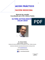 1 MEDICINA EP 26.pdf