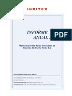 INDITEX IARC 2019 vCNMV_ESP.pdf