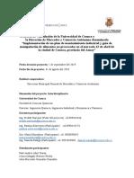 Informe  FInal_PLATAFORMA