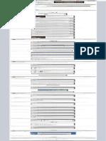 Manual de Malwarebytes' Anti-Malware - Foro de InfoSpyware