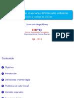 Introduccion_a_las_Ecuaciones_diferenciales_ordinarias_Q4_2018