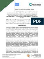 RESOLUCIÓN DCTO. 491-2020(2).pdf