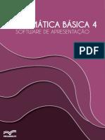 informatica_basica_4_-_softwar