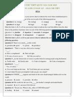 10-de-thi-thu-thpt-quoc-giamon-tieng-anh-co-dap-an-giai-thich-chi-tiet (1).pdf