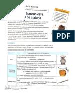 Las caracteristicas de la materia.docx