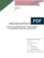 INFORME GEOLOGIA VIERNES FINALLLL
