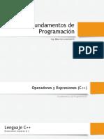 6489_FP_Clase_10_Operadores