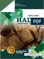 11. HADIS (INDO)_XI_MA_2019_compressed.pdf