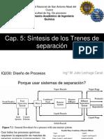 5 trenes de separacion.pdf