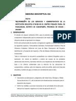 5. MEMORIA DESC - EIAMod.docx