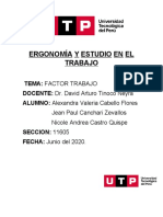 GRUPO1-11605-S10S1-WORK FACTOR