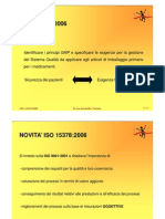 ISO 15378-2006 [modalità compatibilità]
