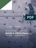 GUIA_MARCA-PERSONAL.pdf