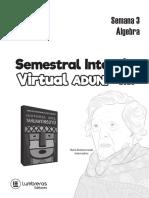 X_Sem3.pdf