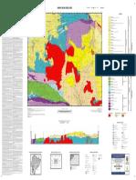 2.12.- Hoja geológica Santa Rosa - 2017.pdf