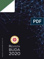 Revista-BUDA-2020