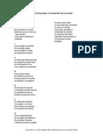 RAJALEÃ_AS DEFINITIVOS CONCURSO.pdf