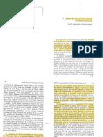schramm_-_la_ciencia_de_la_comunicacion_humana