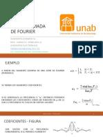 C1- TRANSFORMADA DE FOURIER (1).pdf