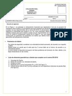 Evaluación Final_Camino_WA (2)