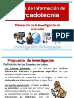 04 Planeacion de la investigacion de mercados-2020