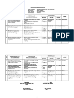 Bahasa lampung-SILABUS-XI-doc.doc