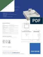lavamanos-fussion-45-ficha-tecnica.pdf