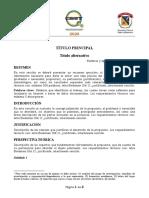 2020_cisiet_formato_4_ponencia_propuesta.doc
