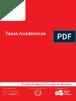 ENEB_-_Tasas_academicas_Junio_2020.pdf