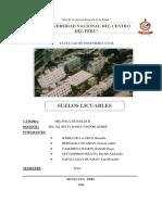 LICUEFACCION DE SUELOS FINAL.pdf