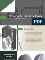 3.Vistas de Seccion