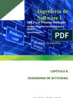 IS1_Cap_6_Diagramas de Actividad