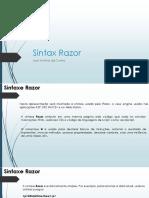 aprenda Razor.pdf