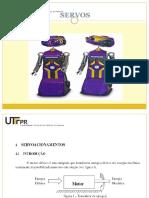 SERVOS_CA_E_ENCODER_DETALHADO.pdf