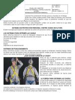 A3 Proteccion contra caidas de altura