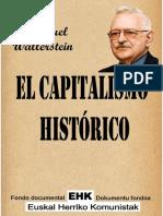 El_capitalismo_historico-K