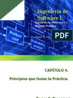 IS1_Cap4_Principios que guían la Práctica.pdf