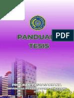 Buku_Panduan_Tesis_PPS_UMT_2019.pdf