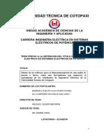 T-UTC-0616.pdf